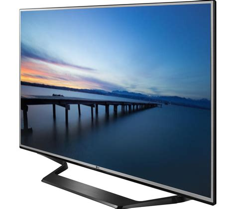 Lg tv stand | Shop for cheap Televisions and Save online