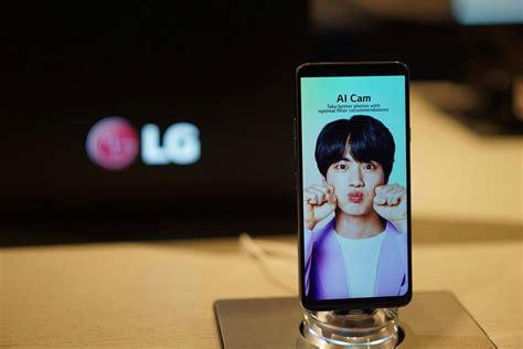 LG X BTS | BTS | Pinterest | BTS and Seokjin