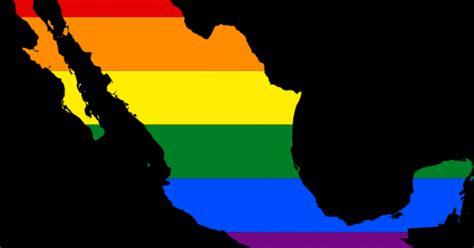 LGBT en Español: Same-Sex Kiss Controversy, Perez Condemns ...