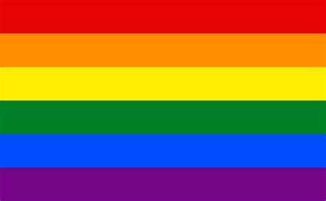 LGBT   Wikipedia