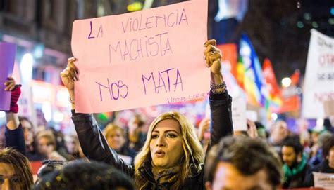 LGTB: El doble rechazo de las mujeres trans en Argentina ...