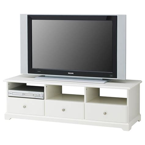 LIATORP TV unit, white | Liatorp, Tv units and Tv bench