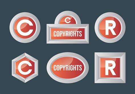 Libre de derechos de autor iconos vectoriales   Descargue ...