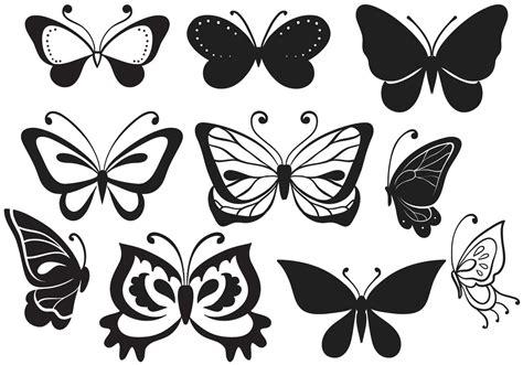 Libre Vectores De Mariposas - Descargue Gráficos y ...