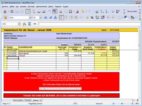 LibreOffice   Descargar
