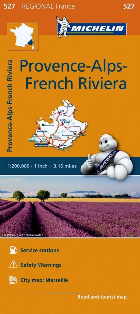 Librería Desnivel - Mapas de Europa > Francia
