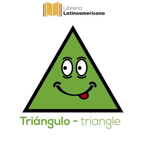 Librería Latinoamericana   Figuras Geometricas