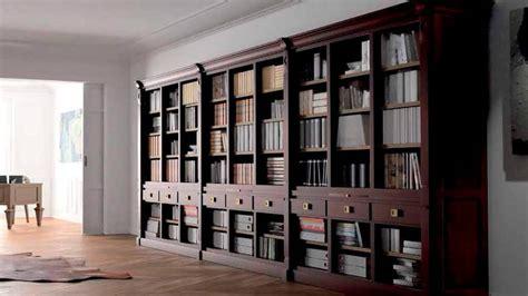 Librerías y estanterías modernas para tu salón | Muebles ...