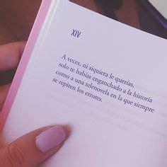 Libro:  Amor y asco  de @bebitadinamita | frases ...