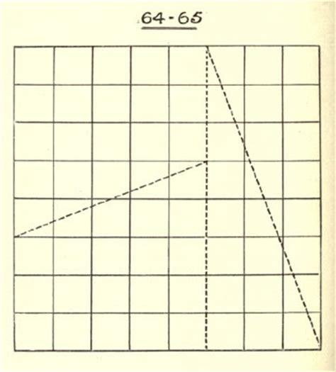 Libro Breve Historia De La Paradoja Descargar Gratis pdf