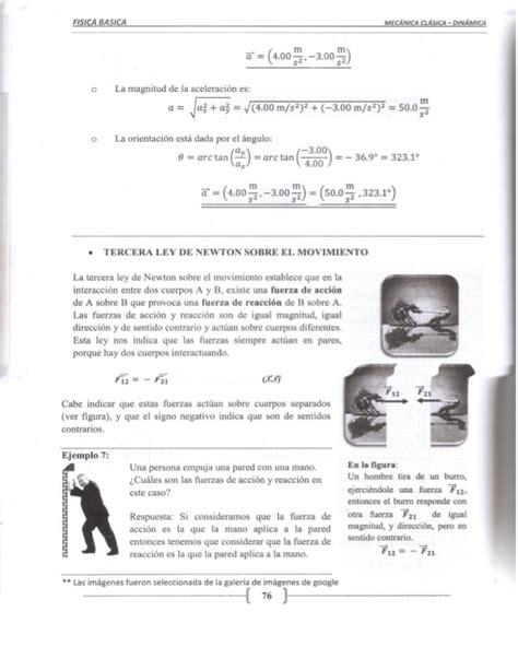 Libro de fisica basica parte 3