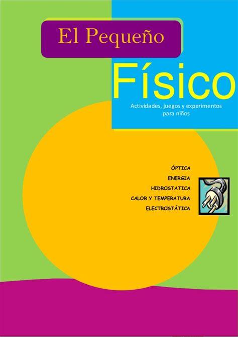 libro de fisica basica slideshare libro de fisica basica ...