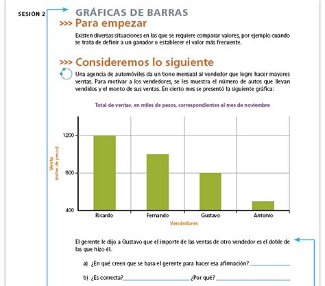 Libro De Primer Grado   newhairstylesformen2014.com