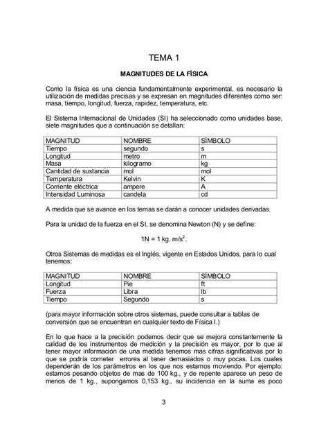 libro de prob. fisica PROBLEMAS RESUELTOS DE FÍSICA I