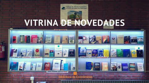Libro del mes: 'El arte de presentar' ~ CanalBiblos: blog ...