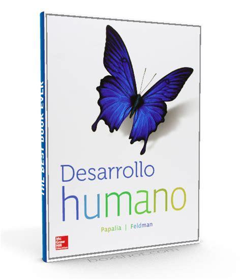 Libro Desarrollo Humano Papalia Pdf   alpinehelper