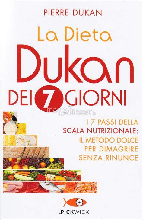 » Libro dieta dukan download gratis