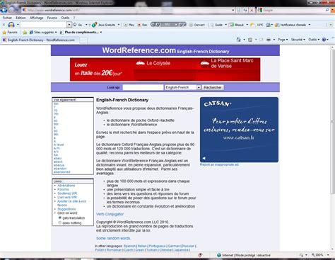 Libro Larousse De La Conjugacion Descargar Gratis pdf