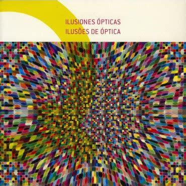 Libro Larousse: Diccionario Esencial: Matematicas ...