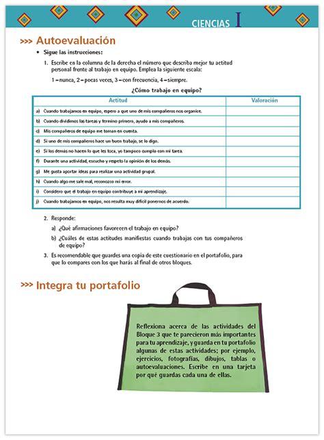 Libro Para El Maestro   newhairstylesformen2014.com
