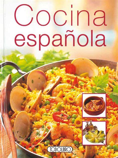 Libro Recetas Cocina   Todolibro Castellano   Cocina ...