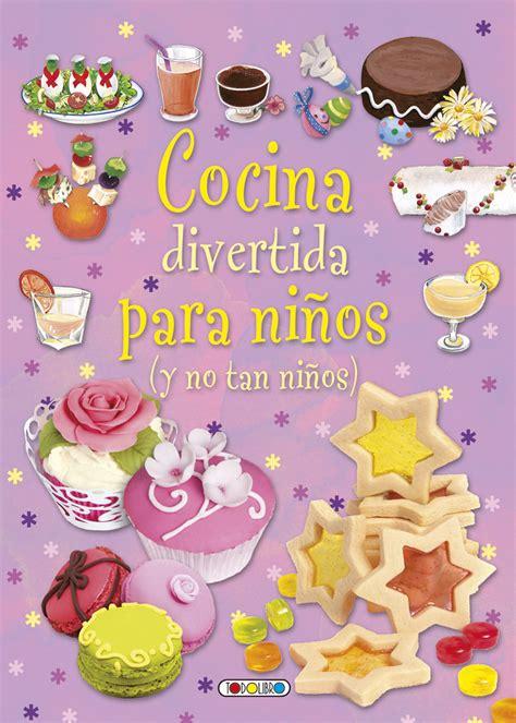Libro Recetas Cocina - Todolibro-Castellano - - Todo libro ...