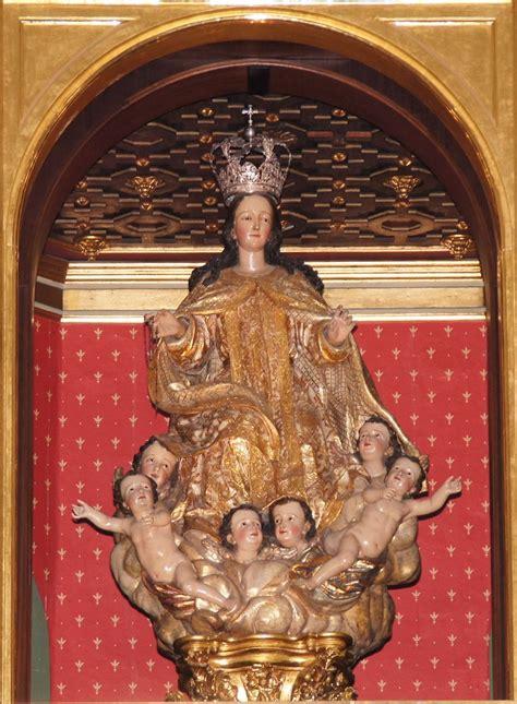 Libro Sobre La Virgen De Guadalupe Opus Dei Al Dia ...