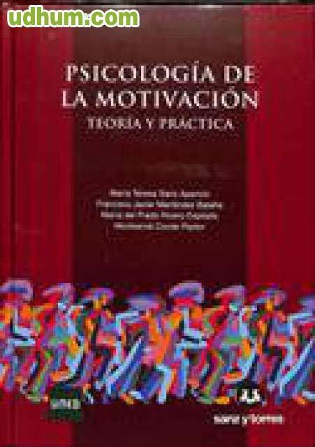 LIBROS 1º PSICOLOGÍA UNED (ACTUALIZADOS)