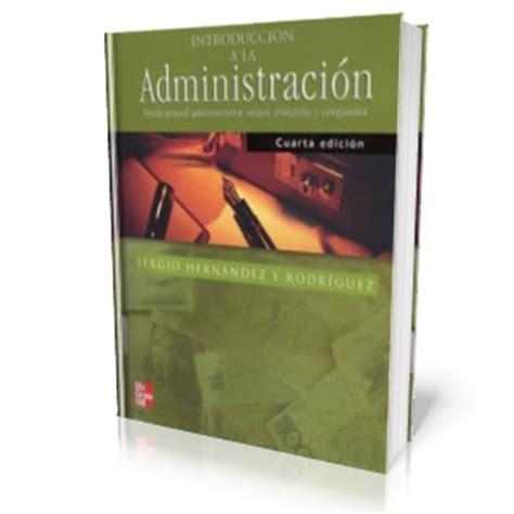 Libros Administración +lista aportes [PDF][PutL]   Identi