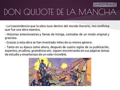 Libros Biografia De Miguel De Cervantes Saavedra | Auto ...