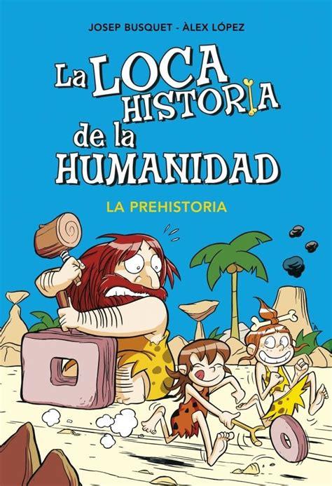 Libros de 10. LIBROS DE HISTORIA FILOSOFIA, GEOGRAFIA ...