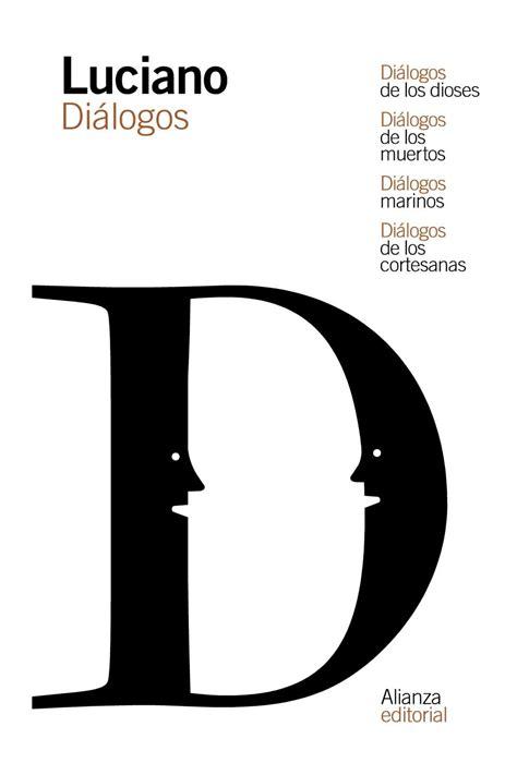 Libros de Clásicos siempre · Librería Rafael Alberti.