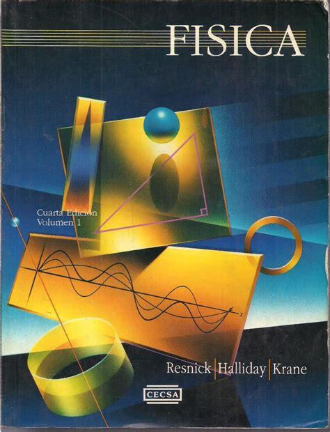 Libros de Fisica Para Ciencias Basicas e Ingenieria [+500 ...