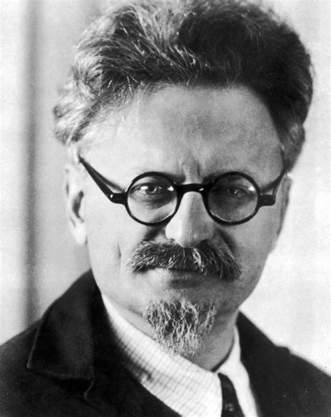 Libros de León Trotsky. Biografía y bibliografía ...