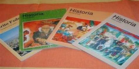 Libros de texto de la SEP, con FALTAS DE ORTOGRAFÍA ...