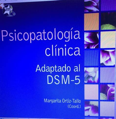 Libros En Pdf De Psicologia   Posts | Facebook