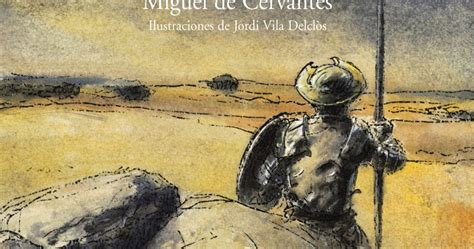 Libros en PDF Gratis!: Don Quijote de la Mancha
