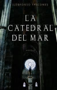Libros   Falcones publica  Los herederos de la tierra  con ...