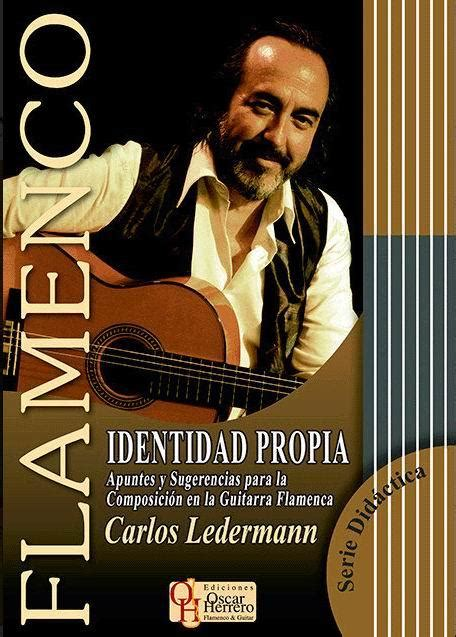 Libros flamencos Libros de flamenco Libros de música