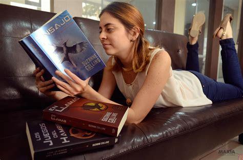 Libros Juegos del Hambre vs Películas | 21 datos importantes