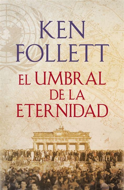 Libros más vendidos de ficción en España esta semana, 29 ...