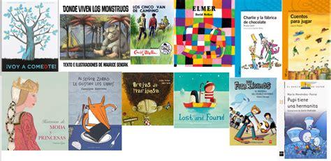 libros para niños de 4 a 10 años - Smartick
