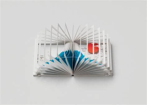 Libros que te cuentan una historia en 360 grados
