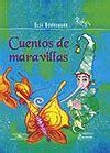 Libros recibidos   Imaginaria No. 156   8 de junio de 2005