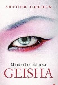 Libros recomendados 2011