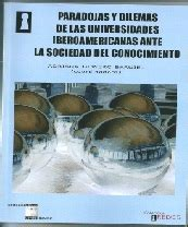 Libros y Artículos | José Quintanal Díaz
