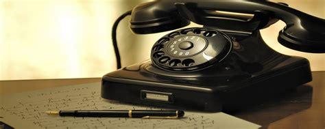Licitación pública Madrid para telecomunicación   MNH ...