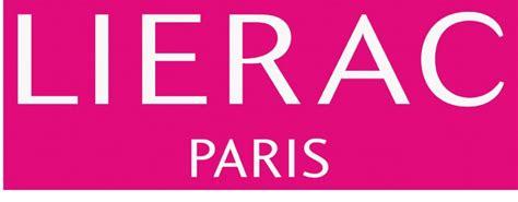 Lierac Logo / Cosmetics / Logonoid.com