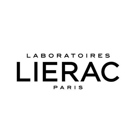 Lierac Logo   www.pixshark.com - Images Galleries With A Bite!