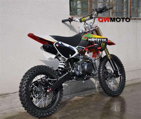 Lifan Oil Cooled 140cc 150cc Pit Bike Dirt Bike For Sale ...